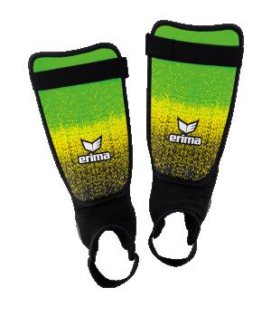 erima-flex-guard-ergono-schoner-kids-gruen-schwarz-equipment-schienbeinschoner-7211902.png