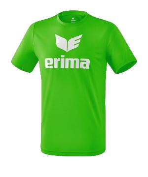 erima-funktions-promo-t-shirt-gruen-weiss-fussball-teamsport-textil-t-shirts-2081910.png