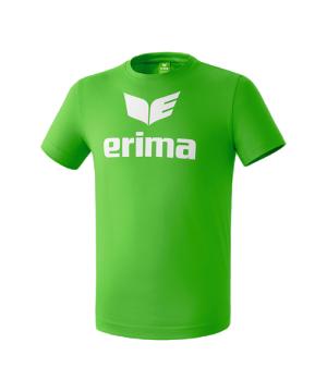 erima-promo-t-shirt-gruen-208344.png
