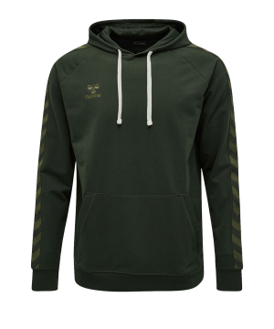 hummel-move-classic-kapuzensweatshirt-rosa-f6740-teamsport-206921.png
