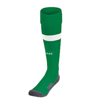 jako-boca-stutzenstrumpf-gruen-f06-fussball-teamsport-textil-stutzenstruempfe-3869.png