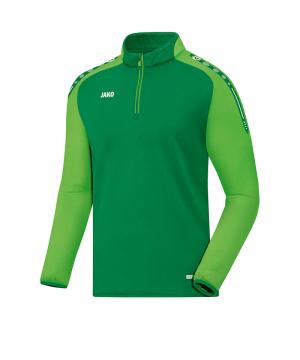 jako-champ-ziptop-gruen-f22-zipper-pullover-sweater-sportpulli-teamsport-8617.png