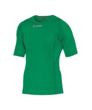 jako-compression-t-shirt-unterziehshirt-unterwaesche-underwear-unterhemd-men-maenner-herren-gruen-f06-6177.png