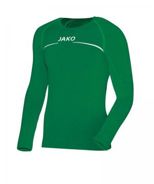 jako-longsleeve-comfort-underwear-funktionsunterwaesche-langarmshirt-men-herren-maenner-gruen-f06-6452.png
