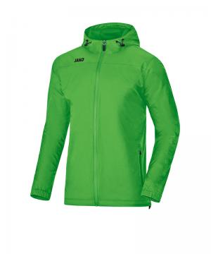 jako-profi-allwetterjacke-gruen-f22-jacke-jacket-regenjacke-freizeit-sport-schutz-7407.png