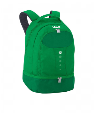 jako-striker-rucksack-bag-tasche-bodenfach-equipment-freizeit-f06-gruen-1816.png