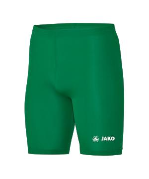jako-tight-basic-2-0-gruen-f06-teamsports-vereinsausstattung-unterziehhose-hose-kurz-men-herren-maenner-8516.png