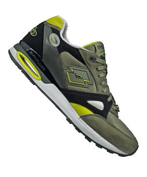 lotto-syn-stabi-sd-sneaker-gruen-f5mm-sneaker-erwachsene-212404.png
