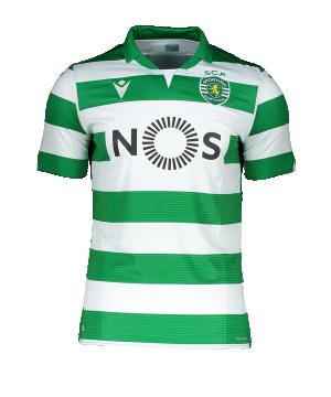 macron-sporting-portugal-trikot-home-2019-2020-replicas-trikots-international-58016608.png