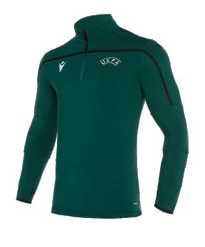 macron-uefa-offizielles-training-sweatshirt-gruen-58014364.png