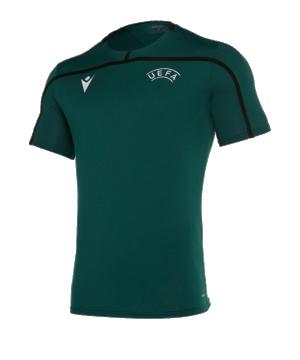 macron-uefa-offizielles-trainingsshirt-kurzarm-gruen-58014366.png