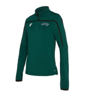 macron-uefa-training-sweatshirt-damen-gruen-58014365.png