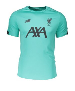new-balance-fc-liverpool-on-pitch-shirt-f61-replicas-t-shirts-international-709240-60.png