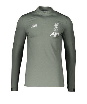 new-balance-fc-liverpool-onpitch-langarmshirt-f63-replicas-sweatshirts-international-709310-60.png