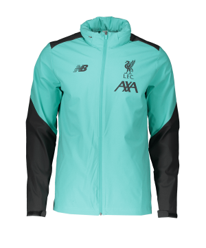 new-balance-fc-liverpool-storm-jacket-jacke-f61-replicas-jacken-international-709410-60.png