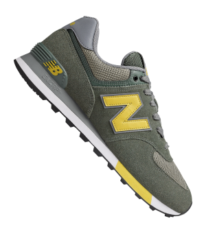 new-balance-ml574-d-sneaker-gruen-f6-lifestyle-schuhe-herren-sneakers-774961-60.png