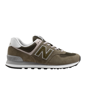 new-balance-ml574-sneaker-gruen-f63-633141-60-lifestyle-schuhe-freizeitschuh-strasse-style.png