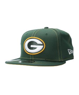 new-era-nfl-green-bay-packers-9fifty-otc-cap-gruen-lifestyle-caps-12111504.png