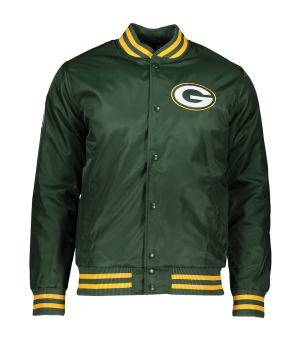 new-era-nfl-green-bay-packers-bomberjacke-gruen-lifestyle-textilien-jacken-12194762.png