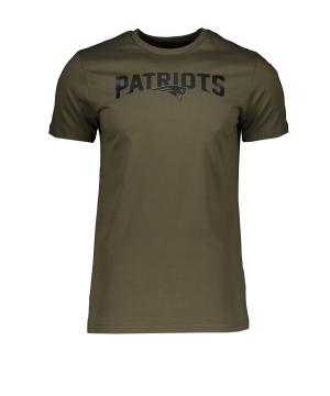 new-era-nfl-new-england-patriots-t-shirt-blau-lifestyle-textilien-t-shirts-12317198.png