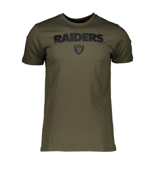 new-era-nfl-oakland-raiders-t-shirt-schwarz-lifestyle-textilien-t-shirts-12317197.png