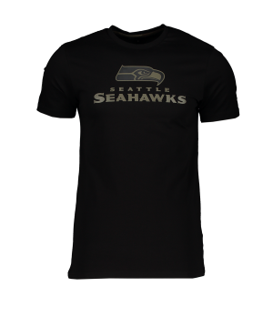 new-era-nfl-seattle-seahawks-t-shirt-blau-lifestyle-textilien-t-shirts-12317196.png