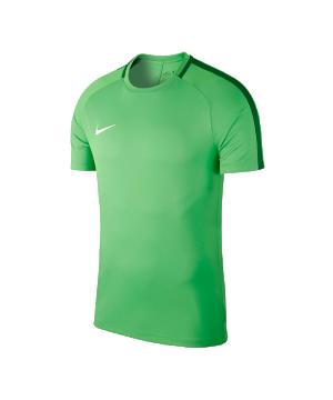 nike-academy-18-football-top-t-shirt-gruen-f361-shirt-oberteil-trainingsshirt-fussball-mannschaftssport-ballsportart-893693.png
