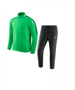 nike-academy-18-track-suit-anzug-gruen-f361-trainingsanzug-anzug-fussball-mannschaftssport-ballsportart-893709.png