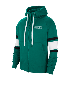 nike-air-fleece-full-zip-kapuzenpullover-gruen-f340-lifestyle-textilien-sweatshirts-bv5149.png
