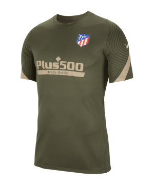 nike-atletico-madrid-dry-top-gruen-f326-cd4910-fan-shop_front.png