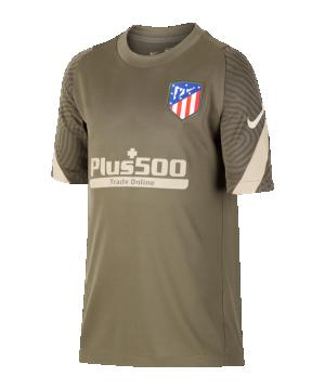 nike-atletico-madrid-strike-top-kids-gruen-f326-cd5202-fan-shop_front.png