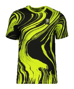 nike-atletico-madrid-travel-t-shirt-gruen-f389-ct2465-fan-shop_front.png