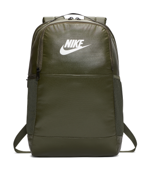 nike-brasilia-training-rucksack-medium-gruen-f325-equipment-taschen-ba6124.png