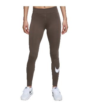 nike-essentials-swoosh-leggings-damen-grau-f004-cz8530-lifestyle_front.png