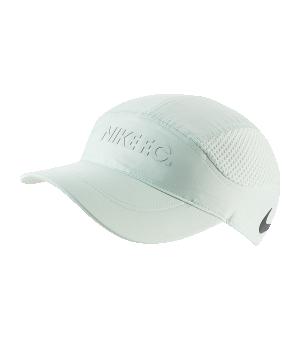 nike-f-c-aero-tlwd-cap-kappe-f321-lifestyle-caps-bv3805.png