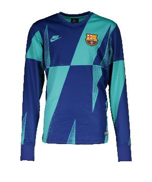 nike-fc-barcelona-dry-shirt-langarm-cl-kids-f313-replicas-sweatshirts-international-bv2589.png
