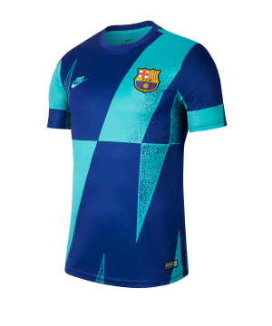 nike-fc-barcelona-dry-t-shirt-kurzarm-gruen-f314-replicas-t-shirts-international-bv2096.png