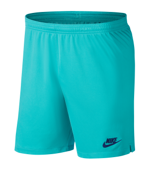 nike-fc-barcelona-short-3rd-gruen-f309-replicas-shorts-international-cd7715.png