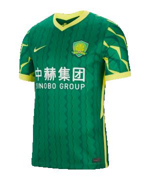 nike-fc-beijing-guoan-trikot-home-20-21-gruen-f303-ct6180-fan-shop_front.png