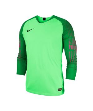 nike-gardien-ii-torwarttrikot-langarm-gruen-f398-fussball-teamsport-textil-torwarttrikots-jersey-898043.png