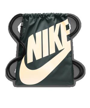 nike-heritage-gymsack-sportbeutel-gruen-f346-lifestyle-taschen-ba5351.png