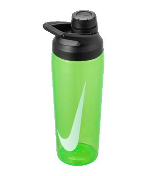 nike-hypercharge-chug-bottle-24-oz-gruen-f344-9341-73-laufzubehoer_front.png
