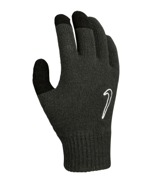 nike-knitted-tech-grip-handschuhe-2-0-f304-9317-27-equipment_front.png