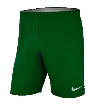 nike-laser-iv-dri-fit-short-kids-gruen-f302-fussball-teamsport-textil-shorts-aj1261.png