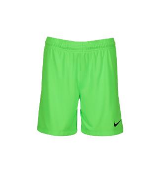nike-league-knit-short-ohne-innenslip-kids-f398-fussball-teamsport-textil-shorts-textilien-725990.png