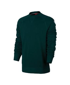 nike-manchester-city-fc-authentic-sweatshirt-f336-langarmshirt-longsleeve-sweatshirt-herrenshirt-886761.png