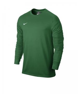 nike-park-goalie-2-torwarttrikot-goalkeeper-jersey-kinder-children-kids-gruen-f302-588441.png