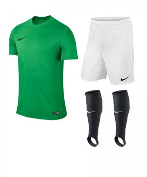 nike-park-vi-trikotset-teamsport-ausstattung-matchwear-spiel-kids-f303-725984-725988-507819.png