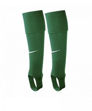 nike-perf-sleeve-stegstutzen-gruen-f302-sleeve-soccer-stegstutzen-fussball-sx5731.png