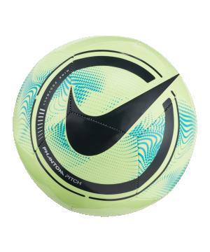 nike-phantom-trainingsball-gruen-schwarz-f345-cq7420-equipment_front.png